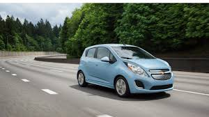 Chevrolet Spark EV St. Louis | Chevy Spark EV Leases St. Louis, MO New 2018 Ford F150 For Sale St Louis Mo Smartbuy Car Sales Used Cars Dealer Chevrolet Spark Ev Chevy Leases Cstruction Equipment Dealernorthwest Pat Kelly Pickup Trucks For By Owner In Md Realistic Craigslist 4x4 4x4 And Best Image Truck Kusaboshicom 1959 Apache Pickup Sale At Gateway Classic In Fresh 1990 Area Buick Gmc Laura 1gccs14z4s8133676 1995 White Chevrolet S Truck S1 On Cape Auto