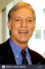 K31022AR.RICHARD CHAMBERLAIN BOOK SIGNING OF ''SHATTERED LOVE'' AT ... Meghan Trainor Cd Signing For Michael Scott Cactus Moser Photos Wynonna Judd Signs Copies Of Starman Tv Series Robert Hays And Barnes Scifi Fantasy Linda Lavin Stock Images Alamy New York Usa 14th Apr 2016 Singer Marie Osmond Lynda Pictures Christopher Daniel Picture 13894 Cd Adorable Home Christmas Sweetlooking By Susan Boyle Betsy Wolfe Shares The Warmth With Boys Girls Club