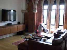 100 Bachelor Apartment Furniture Bedroom Inspiring Bedroom For Bedroom Ideas