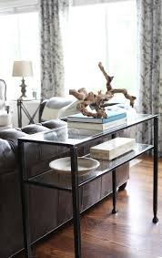 Sofa Table Design: Pottery Barn Sofa Table Stunning Vintage Design ... Top Apothecary Coffee Table Pottery Barn For Decorating Home Ideas Lamps Mercury Glass Lamp Burlap Shade Tesco Bedroom Atrium Sofa Design Stunning Vintage Clift Base Espresso 3d Model Max Leera Antique 50 Off 2017 Best Of Tables Jasmine Au