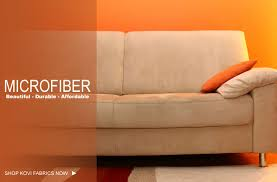 stain protect microfiber furniture ultra guard blogultra guard blog