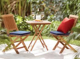 Patio Bistro 240 Instructions by Beachcrest Home Sunny Isles Square Brazilian Eucalyptus 3 Piece