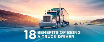 100 Commercial Truck Driver Freight Factoring Company