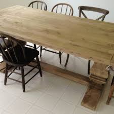 Dining Tables Best Farmhouse Table With Leaf Luxury Clever