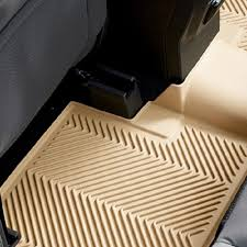 Husky Weatherbeater Floor Liners Amazon by Amazon Com Goodyear Custom Fit Cargo Liner For Select Ford Escape