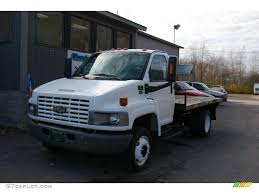 2003 Summit White Chevrolet C Series Kodiak C4500 Stake Truck ... John James Takes Pride In His 2005 Chevy Kodiak 4500 Which Was Chip Dump Trucks Vehicles Gmc C4500 C Pickup Truck Need It My Dream All 2004 Chevrolet Old Photos Collection Duramax Diesel Youtube Cars For Sale Pennsylvania Of Dirt Cost As Well Hauling And For Sale Dump Truck Item L2471 Sold May 23 2003 Partners With Navistar Return To Mediumduty Work Download 2006 Oummacitycom C5500 Reviews Prices Ratings Various Photos