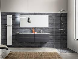 woody badezimmer komplett set kollektion woody by arblu