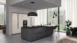 cuisine lube contemporary kitchen wooden island matte oltre cucine lube