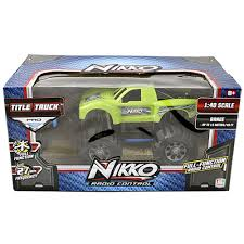 Nikko Radio Controlled RC 1:40 Scale Title Truck Vehicle - Brand New ... Gizmovine Rc Car 24g Radio Remote Control 118 Scale Short 2002 2003 42006 Dodge Ram 1500 2500 3500 Pickup Truck 1979 Chevy C10 Stereo Install Hot Rod Network 0708 Gm Truck Head Unit Rear Dvd Cd Aux Xm Tested Unlocked Trophy Rat By Northrup Fabrication W 24ghz Esc And Motor 1 1947 Thru 1953 Original Am Radio Youtube Ordryve 8 Pro Device With Gps Rand Mcnally Store Fast Lane 116 Emergency Vehicle 44 Fire New Bright 124 Scale Colorado Toysrus 2way Radios For Trucks Field Test Journal Factory Rakuten Chrysler Jeep 8402