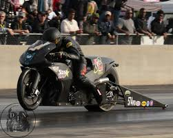 Did You Notice? Dragbike Observations At The MANCUP World Finals ... Postvintage Alinum Bike Dires Barn Madness For Sale Race Today Uk Perfect Five Tour New York Marathon Gool 5222010 Mud Bog Youtube Burner Jimmy John 2017 Root 66 Series The Mountain Hlights Last Lap Sop Champions Ride Fm 2854 Bay State Triathlon Wwwbikebarnracingcom Whitman Ma 2010 Bp Ms 150 Team