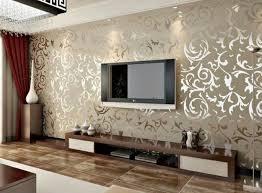schlafzimmer modern und günstig galerie wallpaper living