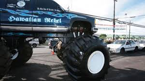 Hawaiian Chevy Dealer Attempts To Crush Honda With Suburban, Fails Monster Jam Truck Fails And Stunts Youtube Home Build Solid Axles Monster Truck Using 18 Transmission Page Best Of Grave Digger Jumps Crashes Accident Jtelly Adventures The Series A Chevy Tried An Epic Jump And Failed Miserably Powernation Search Has Off Road Brother Hilarious May 2017 Video Dailymotion 20 Redneck Trucks Bemethis Leaps Into The Coast Coliseum On Saturday Sunday My Wr01 Carbon Bigfoot Formerly Wild Dagger