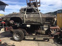 100 Craigslist San Francisco Cars And Trucks Corvettes On Is This Burnt 1967 Corvette Big Block Worth