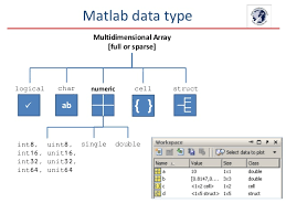 Matlab Cell To Double by Matlab Hti Summer Training Course Lecture2