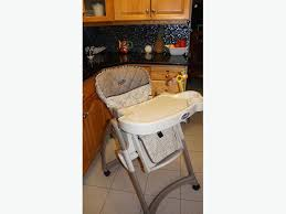 evenflo easy fold high chair east regina regina