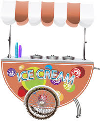 Ice Cream,truck,flavors,food,cold - Free Photo From Needpix.com Fifteen Classic Novelty Treats From The Ice Cream Truck Bell The Menu Skippys Hand Painted Kids In Line Reese Oliveira Shawns Frozen Yogurt Evergreen San Children Slow Crossing Warning Blades For Cream Trucks Ben Jerrys Ice Truck Gives Away Free Cups Of Cherry Dinos Italian Water L Whats Your Favorite Flavor For Kids Youtube