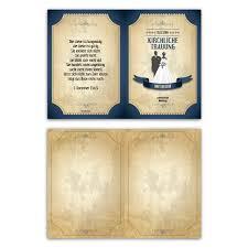 Brief Zur Hochzeit Einladungskarten Hochzeit Einladungskarten Zur