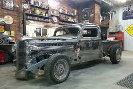 100 1938 Dodge Truck Didnt Know Where Else To Post The Progress Of My Dads Dodge