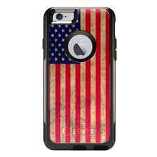 Amazon.com: Otterbox Commuter Apple IPhone 6 Case - Retro American ... Confederate Flag Sportster Gas Tank Decal Kit How To Paint A Rebel On Your Vehicle 4 Steps The Little Fhrer A Day In The Life Of New Generation So Really Thking Getting Red Truck Now My Style Truck Accsories Bozbuz 4x4 American F150 Decals Aftershock Harley Davidson Motorcycle Flags Usa Stock Photos Camo Ford Trucks Lifted Tuesday Utes Lii Edishun Its Americanrebel Sticker South Case From Marvelous Case Shop