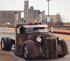 Pin By Вячеслав Ведунов On Cars   Pinterest   Rats, Cars And Vehicle