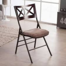 meco folding chairs foter
