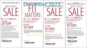 Macys Coupons 2018 November - New Wayne Pizza Coupons How To Edit Or Delete A Promotional Code Discount Access Find Coupon Codes That Have Been Added Your Account Thanksgiving Vs Black Friday Cyber Monday What Buy Each Day Lids 2018 Printable Coupons For Chuck E Cheese 100 Tokens Pinned April 30th 15 Off 75 At Officemax Officedepot Active Bra Full Figured Zappos Online August Chase 125 Dollars 25 Off Target Coupons Promo Codes August 2019 Groupon Updated Kdp Rocket Lifetime Access Only 97 Hurry Get 20 Coupon When You Recycle Baby Car Seat Macys November Mens Wearhouse New Wayne Pizza