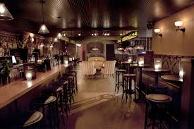 Bathtub Gin Seattle Dress Code by The Best Speakeasy Bars And Restaurants In Nyc Speakeasy Bar