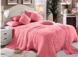 Faux Fur Bedding Sets Crib Bedding Sets Full Size Bed Sets