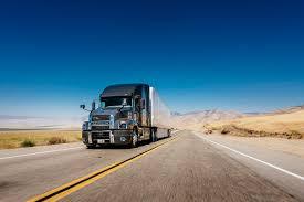 100 Mack Truck Models S Enhances GuardDog Connect With Advanced Analytics