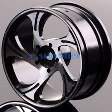 HSP 4P Aluminum On-Road Drift 5 Spoke Wheels/Rims 1058 For RC 1/10 ... Allied Wheel Components Alinum Boat Trailer 15 Inch 5 Star Lug On 4 12 160211 Chevy Gmc Alcoa 16 X 6 8 Front Buy 245 Wheels A1 Truck Amazoncom Ion Alloy 171 Polished 105x1143mm Kmc Street Sport And Offroad Wheels For Most Applications China Xxr Rims Replica In 15inch Hsp 4p Onroad Drift Spoke Wheelsrims 1058 For Rc 110 13850sp51s Top P51d Mustang Tires Robart Porsche 20 991 Gts Turbo S Rims Alinum 991316234 Road Bike Wheelset Promo Sale Road Bicycle With