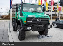 The Multi-purpose All-wheel Drive Truck Truck Unimog U2400, 2000 ... Volvo Fmx Allwheel Drive Trucks Whats The Difference Between Fourwheel And The Multipurpose Allwheel Drive Truck Unimog U2400 2000 An Allwheeldrive Scania V8 For Toughest Jobs Group Scoop Spotted A Tata Allwheeldrive Truck Teambhp Pernat Haase Meats Four Wheel Pull Dodge County 1960 Intertional B120 34 Ton Stepside Truck All Wheel Drive 4x4 Fire 12000 Pclick M35a2 All Wheel Gallery Eastern Surplus Trucks Built By Wasatch Equipment Dofeng Off Road 6x6 Water Fire Pump Sale By Hubei Dong Runze 8x8 Bugout Avtoros Shaman Recoil Offgrid