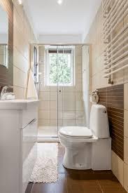 badezimmer schmal n es ideen schmales schrank bad