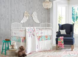 Bird And Berry: Pottery Barn Kids Playhouse Lookalike - Nurse Resume Pottery Barn Kids Tables Explore Classic Styled Fniture For Your Playhouse Bed Home Design Ideas 272 Best Interior Furnishings Images On Pinterest Bedroom Treehouse Loft Inspiring Unique Looking To Cut Down Are We There Yets For Your Next Camping Ana White Triple Cubby Storage Base Inspired By Doll Cradle A Pottery Barn Table And Chairs Set House Crustpizza Decor Ikea Playroom Exciting Moment In Our Beautiful Life Expanded Foster Family Playhouses Revealed Vintage Revivals Reading Tpee Nook With Monika Hibbs