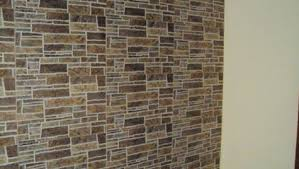 wall makeover estimate how much to clad or tile a wall dress