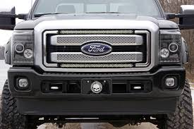 Top Led Light Bar In Grill Ideas | Home Lighting - Fixtures, Lamps ... Top Led Light Bar In Grill Ideas Home Lighting Fixtures Lamps Zroadz Z324552kit Front Bumper Led Kit 15pres Ram Z324522 Mounts 10pres Dodge Z322082 62017 Polaris Ranger Fullsize Single Cab Metal Roof Texas Outdoors Parts Kits Bars For Vehicles Led Boat Lights Youtube