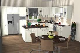 Bob Timberlake Furniture Dining Room by Kitchen Room Beach Bedding Bob Timberlake Cement Countertops