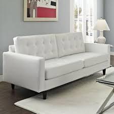 Cb2 Frost Sleeper Sofa by Flex Gravel Sleeper Sofa In Sofas Cb2 For The Home Pinterest