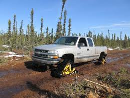 KoO-Tracks 2017 Extreme Hagglunds Track Building Youtube Truck Track System On Ford F250jpg 20481151 Suvs Big Car Snow Tracks For A All About Cars Agricultural Use Zuidberg Powertrack Jeep 4x4 And Manufacturer Undercarriagestracks September 2010 Mattracks Rubber Cversions Suv Trailer Credoequipment Jeeprubiconwnglerlarolitedsptsnowtracksdominator Train Sidwipes A Parked Too Close To The