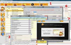 logiciel recette cuisine cuisine logiciels gratuits