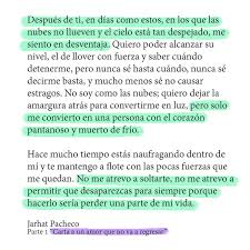 Jarhat Pacheco On Twitter