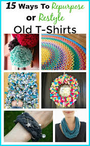 Best 25+ T Shirt Crafts Ideas On Pinterest | Old T Shirt Diy ... Small Business Ideas How To Start An Online Tshirt Team Edge Build Your Own Unisex Crowdmade Print T Shirt Design Cool To Shirts At Home How To Create Your Own Tshirt In Roblox Youtube Diy Clothes Fringe Crop Top Tshirt Graphic Tee Mesmerizing Designing Create Your Own Using 123premium Flex And A Home Block Designs Using Wood Stamps Woodblock Stunning Gallery Interior Stagger
