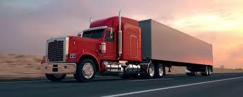 100 Best Commercial Truck Insurance Commercialtruckingisnsurancebobtailcargo Insure