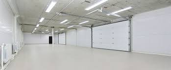 Your Dependable Resource For Basement Warehouse And Garage Floor Polishing Services
