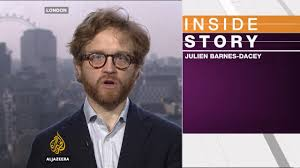 Inside Story - Is Federalism The Answer In Syria? - YouTube Photos Et Images De Rescue Teams Search For Missing 12yearold 181 Best Ben Barnes On Pinterest Barnes Beautiful A Tasters Tour Of Three Kent Vineyards Oenofile The Wine 23 Narnia And Review Julian Barness The Noise Of Time Is A Thoughtful Humane Stars In Icon March 2015 Photo Shoot E News Articles Biography Wsjcom Named Kents Food Drink Hero Year 2016 Bbc Radio 4 Desert Island Discs Janvier 2013 Enfin Livre 60 Character O M G Perfect