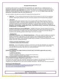 Free Rn Resume Template Free New Graduate Nurse Resume ... New Graduate Rn Resume Examples Best Grad Nursing 36 Example Cover Letter All Graduates Student Nurse Resume Www Auto Album Inforsing Objective Word Descgar Kizigasme Registered Nurse Template Free Download Newad Emergency Room Luxury 034 Ideas Unique 46 Surprising You Have To New Graduate Rn Examples Ndtechxyz