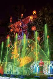 Halloween Attractions In Mn by 119 Best Haunted Houses Extreme In America Images On Pinterest