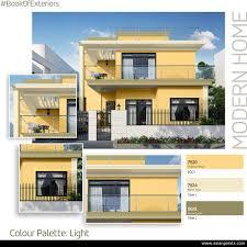 Asian Paints Apcolite Premium Gloss Enamel Paint 1Ltr Po Red