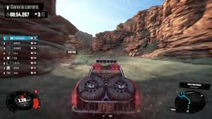 The Crew™ Ford Raptor Trophy Truck PS4 - YouTube Rough Riders Trophy Truck Racedezertcom 2018 Chicago Auto Show 4 Things Fans Cant Miss News Carscom Trd Baja 1000 Edge Of Control Hd Review Thexboxhub Gravel Free Car Bmw X6 Promotional Art Mobygames Rally Download 2001 Simulation Game How To Build A Trophy Truck Frame Best 8 Facts You Need Know Red Bull Silverado Of New 2019 20 Follow The 50th Bfgoodrich Tires Score Offroad Race Batmobile Monster Trucks Pinterest Monster Trucks Jam Gigabit Offroad For Android Apk Appvn