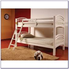 bunk beds bunk beds with stairs cheap toddler size bunk bed