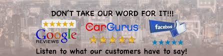 Orlando Auto Lounge - Used Cars For Sale Sanford FL | Car Dealership